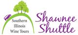 Shawnee Shuttle